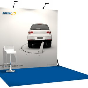 panoramic-messestand-3x3m-p1-1